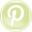 Jen T by Design on Pinterest