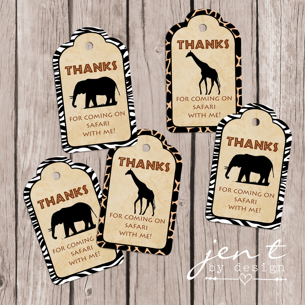 Safari Favor Tags - mounted and watermarked copy.jpg