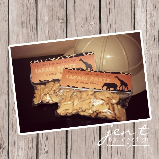 Safari Treat Bag Toppers- mounted and watermarked copy.jpg