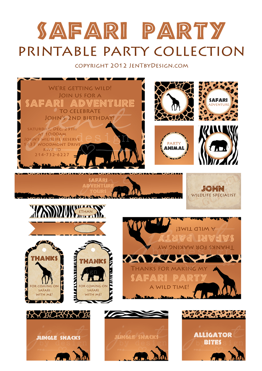 Safari Party Collection Collage copy.jpg