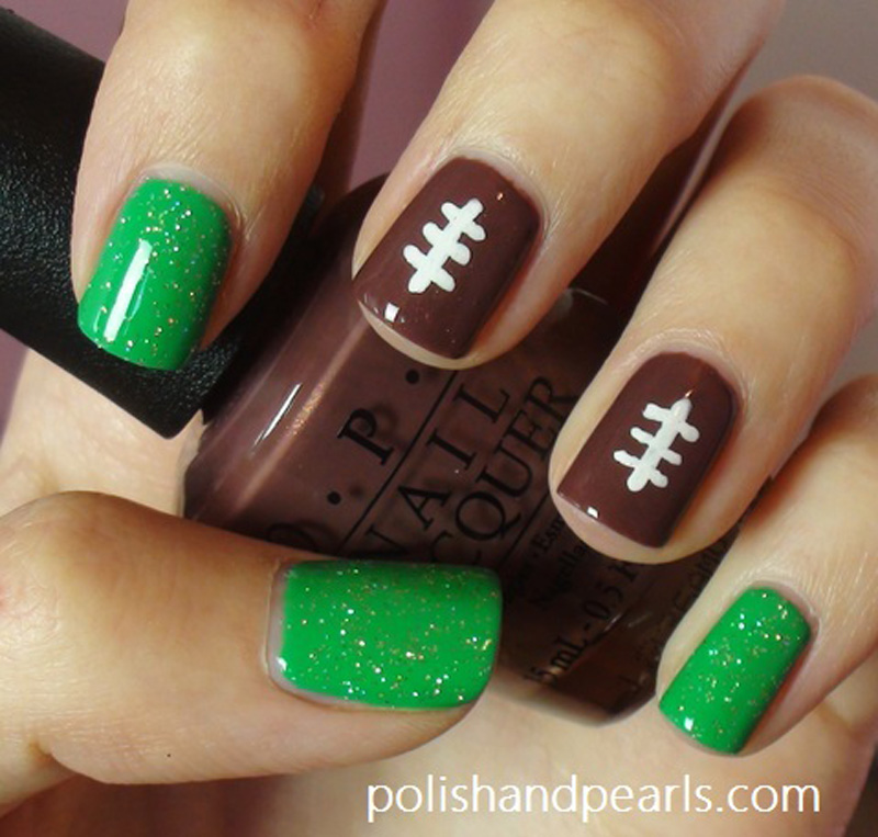 football nails.jpg