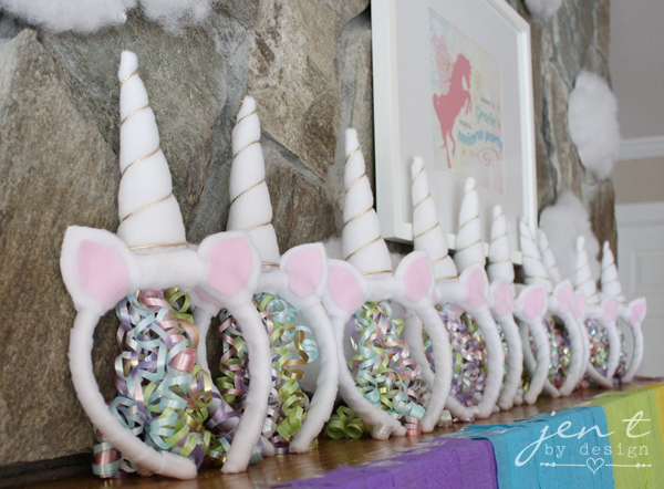 Unicorn-Party-DIY-Headbands.jpg