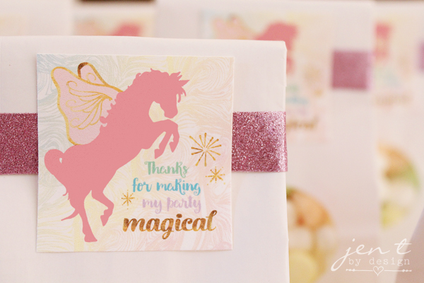 Unicorn-Party-Favor-Tags.jpg