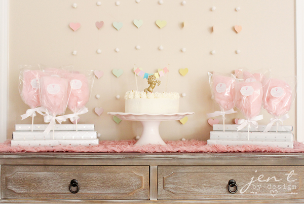 Unicorn-Party-Cake-Table.jpg