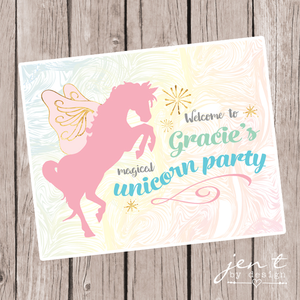 Unicorn-Party-Welcome-Sign.jpg