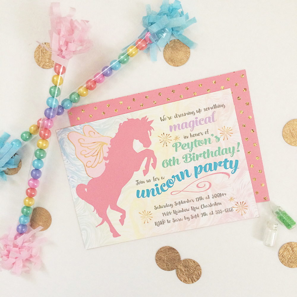 Unicorn Party Invite.jpg