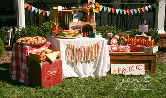 County Fair Birthday Party - Jen T by Design 6.jpg