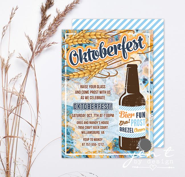 Oktoberfest Invitations.jpg