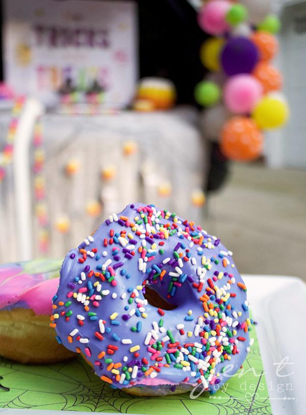 Halloween Donuts.jpg
