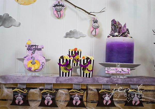 Bat Halloween Party 4 - Jen T by Design.jpg