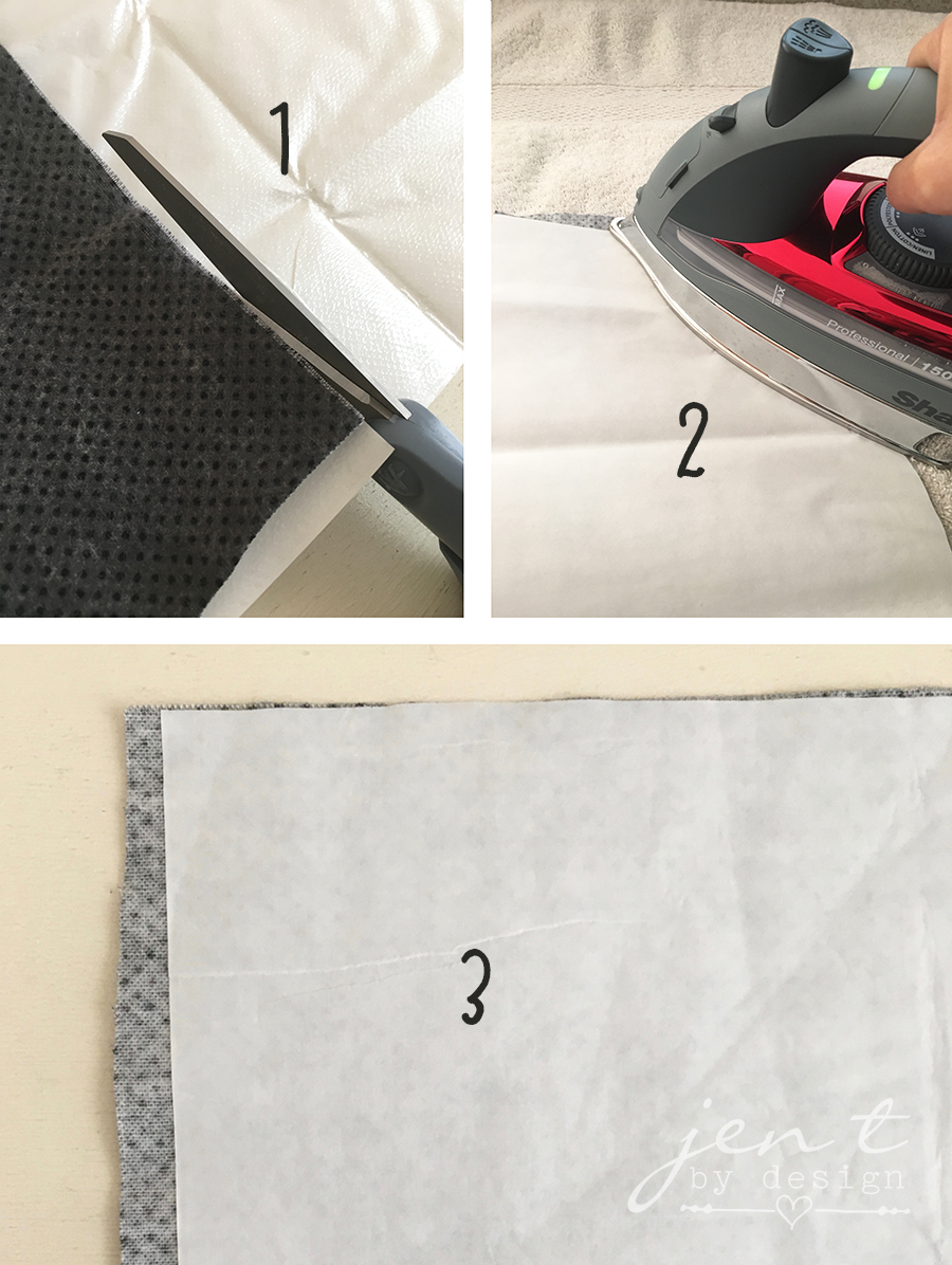 DIY Throw Blanket with the Cricut Maker 5.jpg