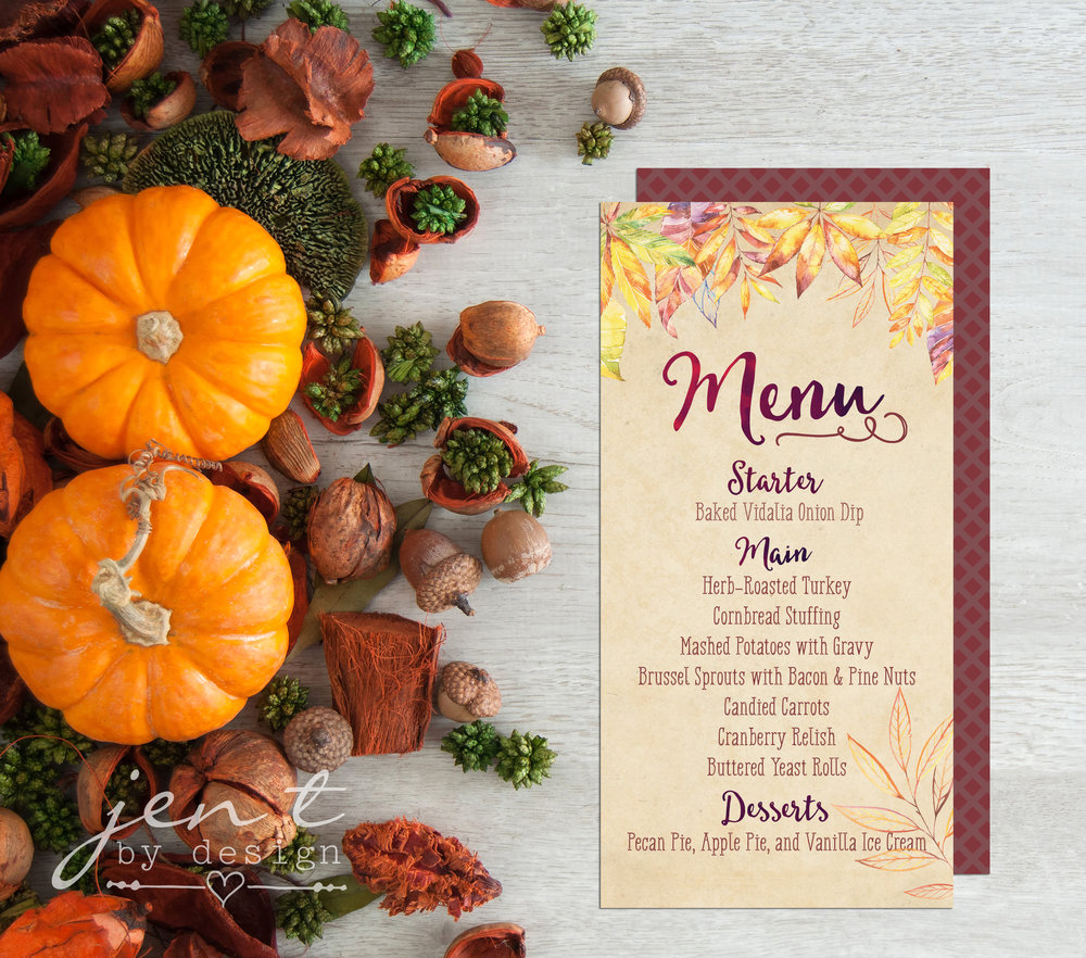 Thanksgiving Dinner Menu copy.jpg