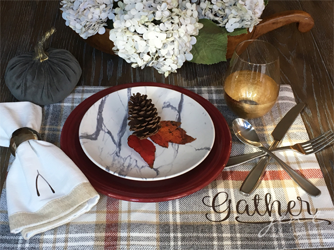 DIY Thanksgiving Placemat using Cricut Maker and Easy Press 7.jpg