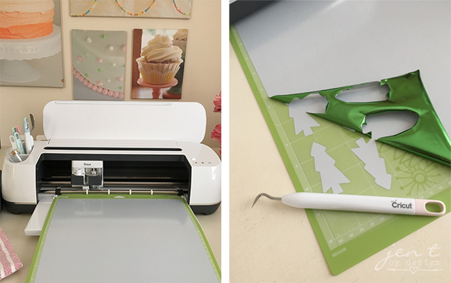 Neighbor Christmas Gift Ideas with Cricut Maker and EasyPress - JenTbyDesign.jpg
