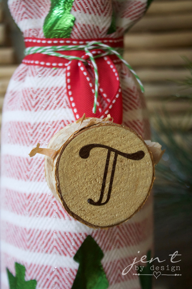 Neighbor Christmas Gift Ideas - JenTbyDesign.jpg
