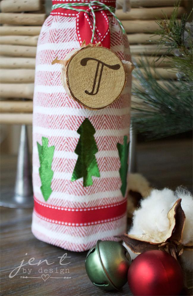 Neighbor Christmas Gift Ideas 5 - JenTbyDesign.jpg