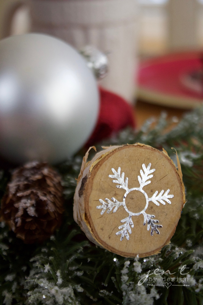 Christmas Ornament Decorating Party 7.jpg