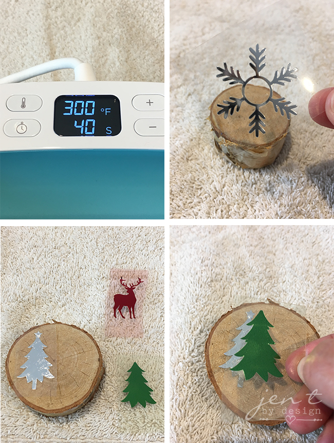 Christmas Ornament Decorating Party 10.jpg