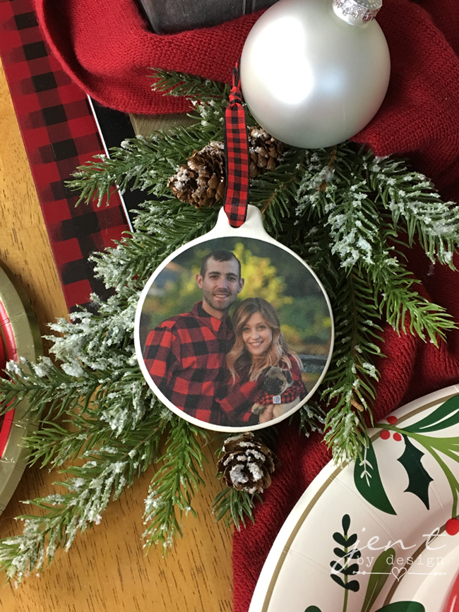 Christmas Ornament Decorating Party 14.jpg