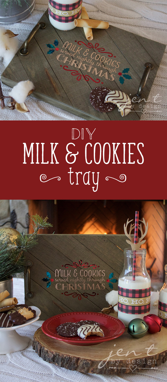 DIY Christmas Milk and Cookies Tray.jpg