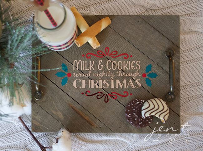 DIY Milk and Cookies Tray 9.jpg