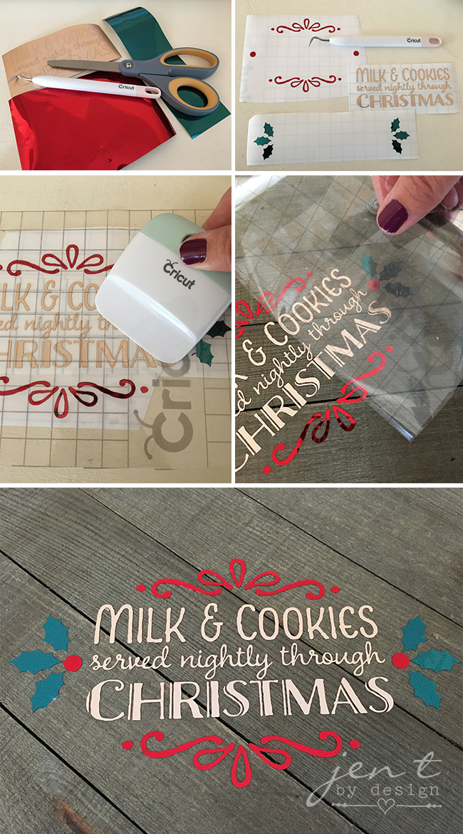 DIY Christmas Milk and Cookies Tray with Cricut.jpg