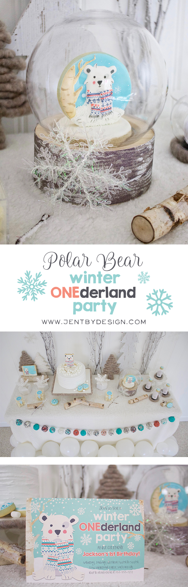 Polar Bear Winter ONEderland Party.jpg