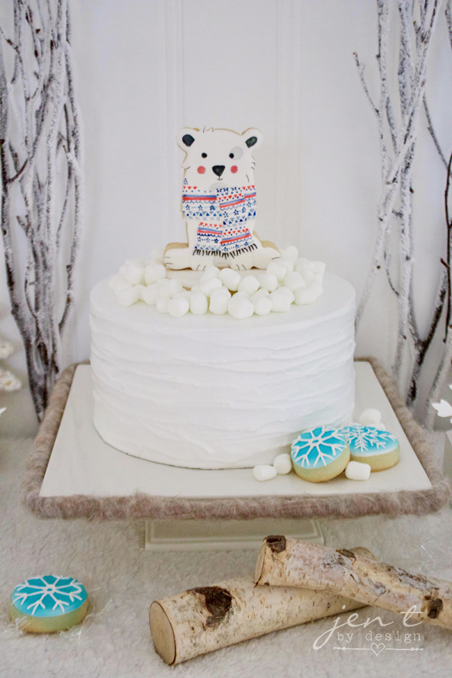 Polar Bear Winter ONEderland Party 10.jpg
