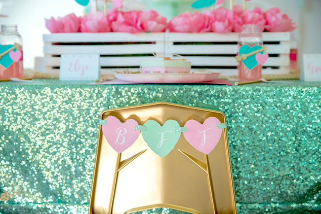 Mint to Be Friends Galentine's Day Party 13 - Jen T by Design.jpg