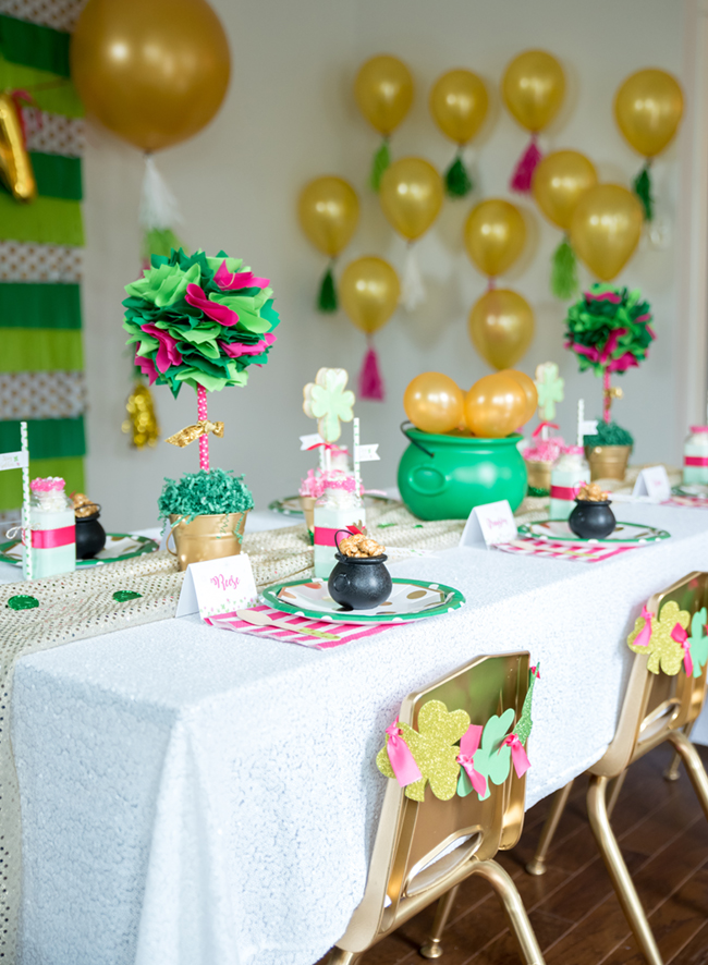 St. Patrick's Day Party 3 - Stay Golden.jpg
