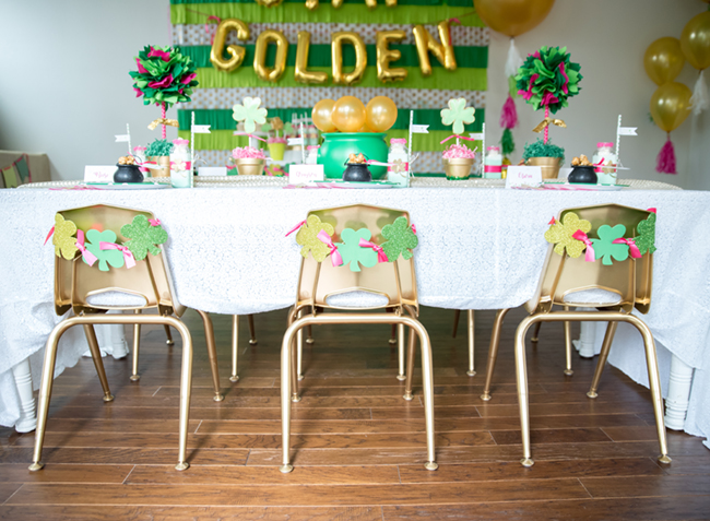 St. Patrick's Day Party 2 - Stay Golden.jpg