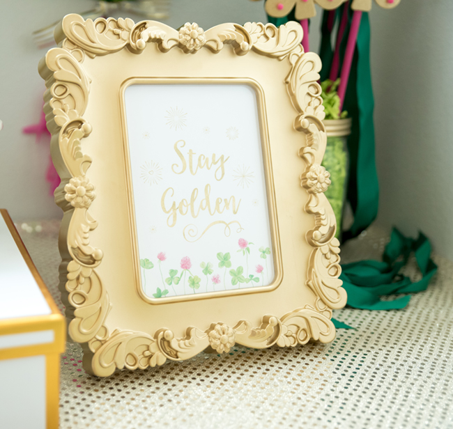 St. Patrick's Day Party 10 - Stay Golden.jpg