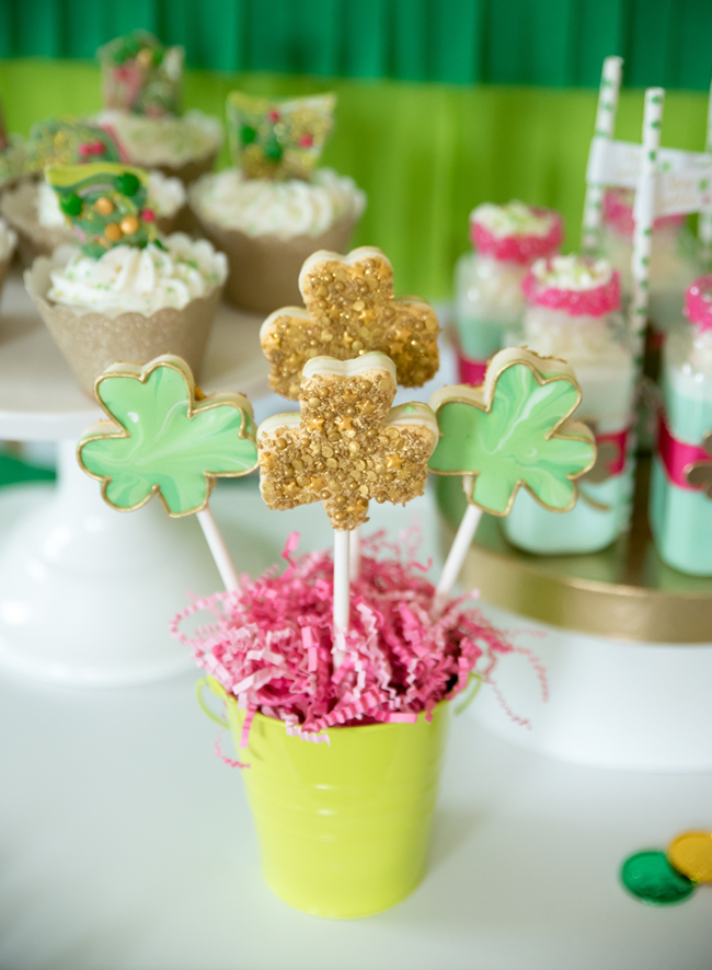 St. Patrick's Day Party 17 - Stay Golden.jpg