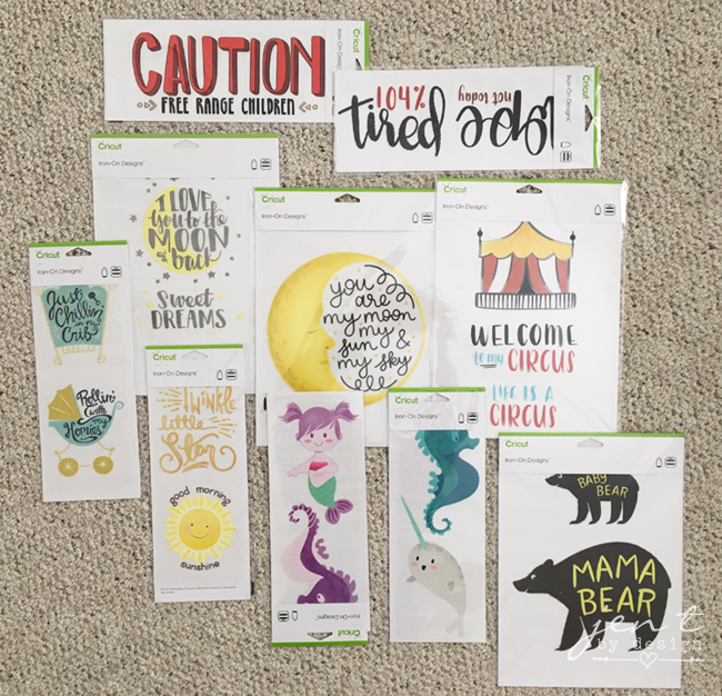 Cricut Iron-On Designs 2- Jen T by Design.jpg