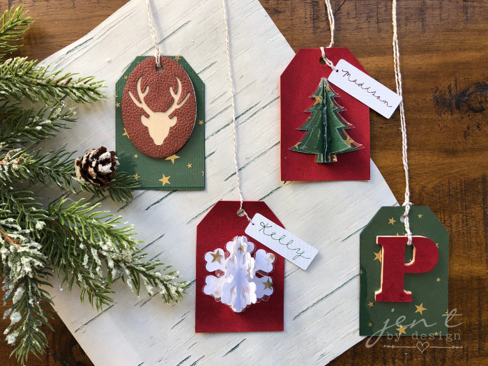 DIY Holiday Gift Tags 16.png