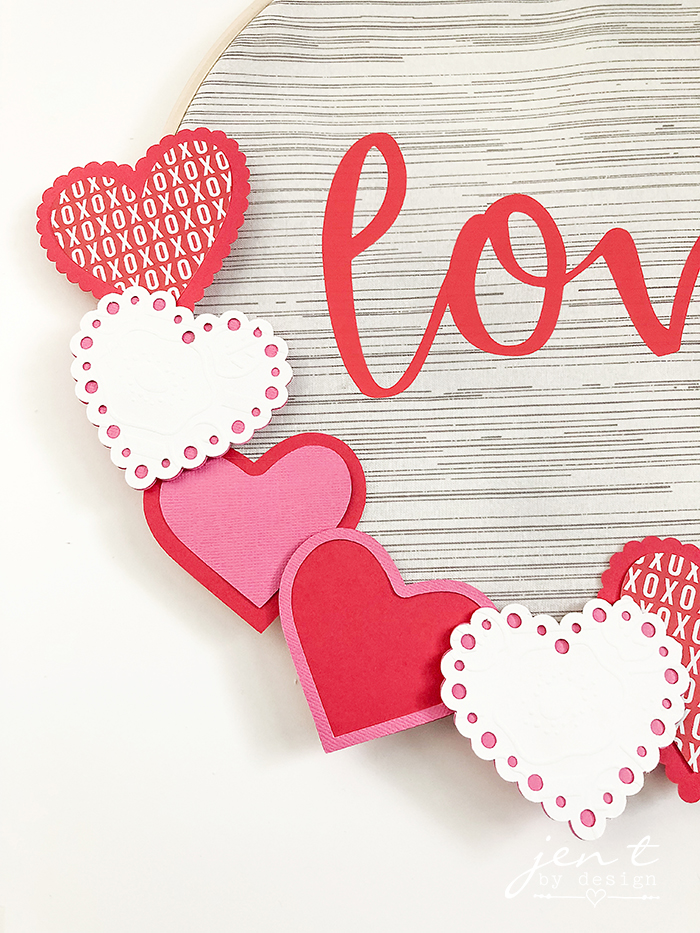 Valentine's Day Embroidery Hoop Decor 11.jpg