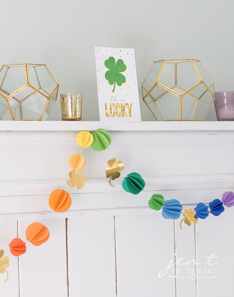 DIY St. Patrick's Day Rainbow Garland - Jen T by Design 2.png