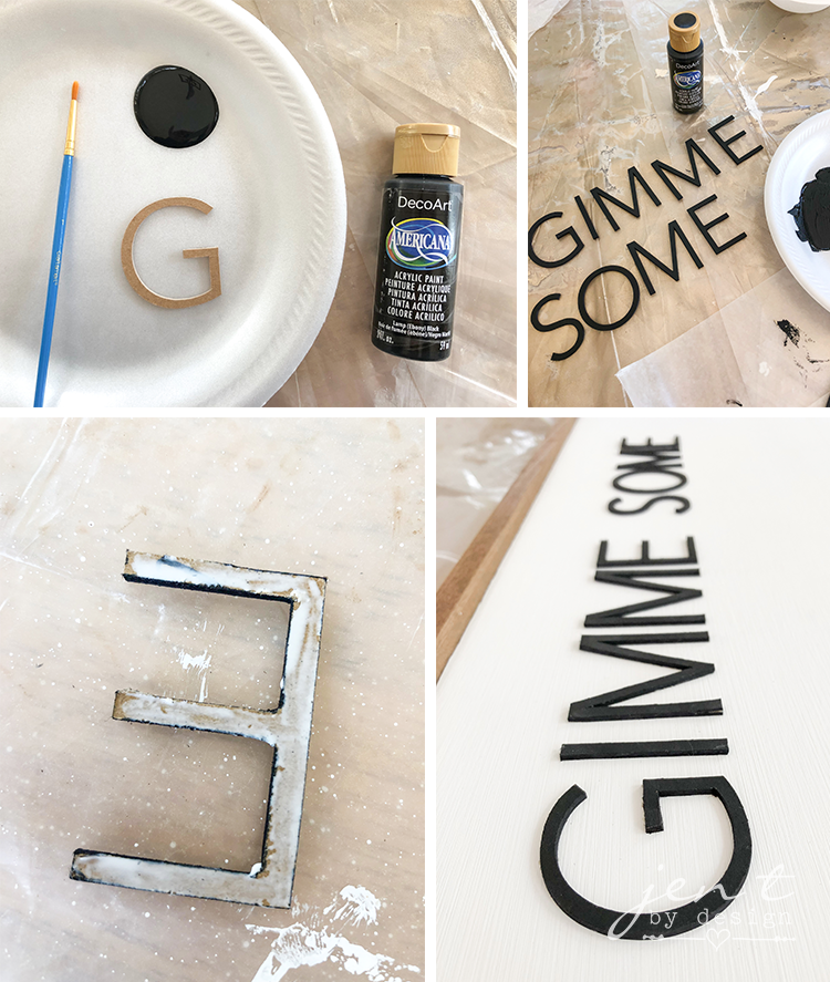 DIY Farmhouse Sign - Jen T by Design.png