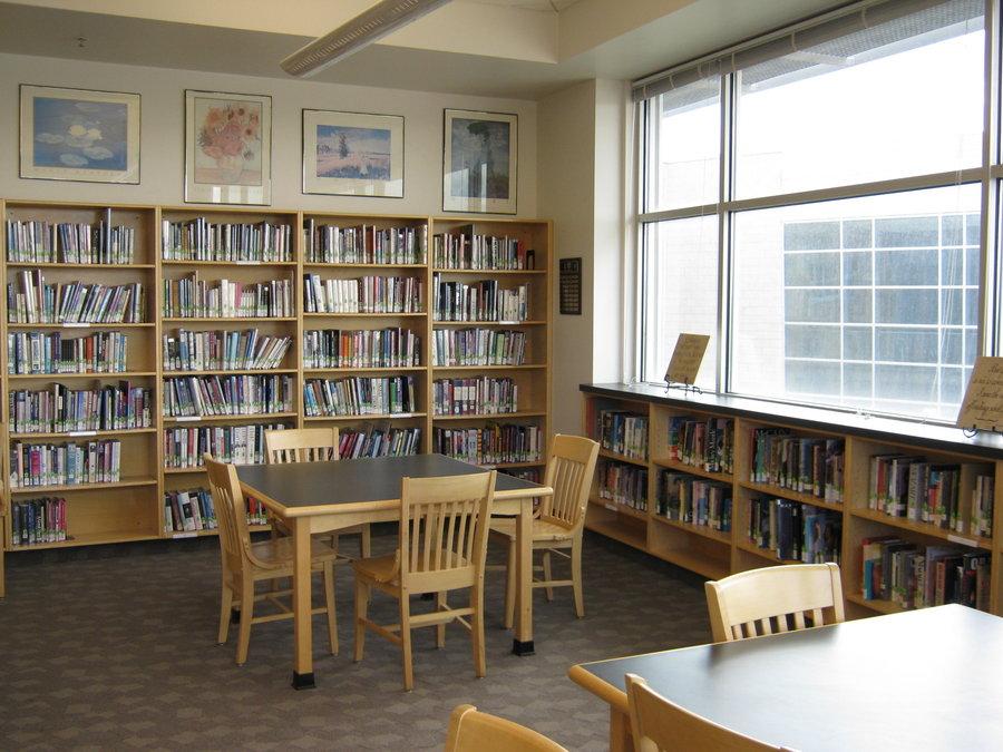 libraryA.jpg