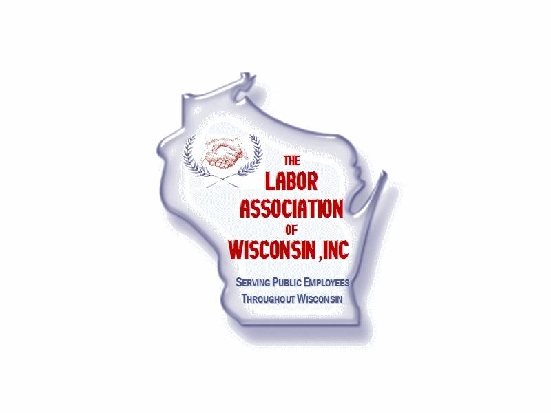 web_logo88.png