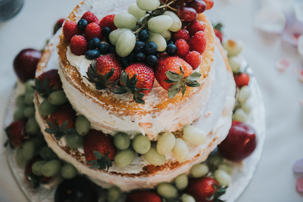 florida wedding treetop park cake wedding photography washington