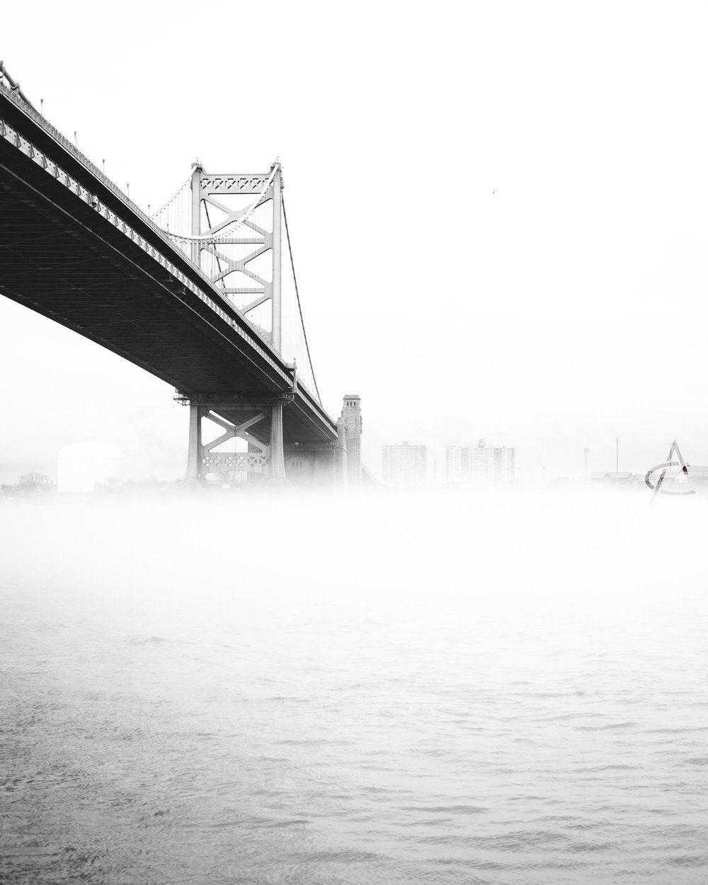 Philly_1_23_18_08.jpg