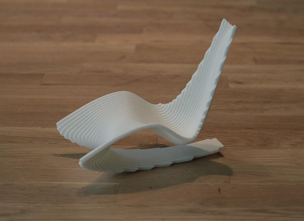 Diwani Chair: 02