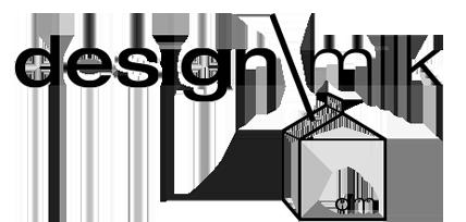 logo_designmilk.png