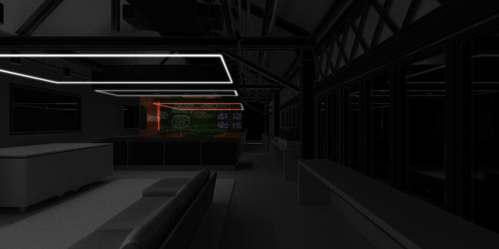 LIGHTING_01_NEONx.jpg