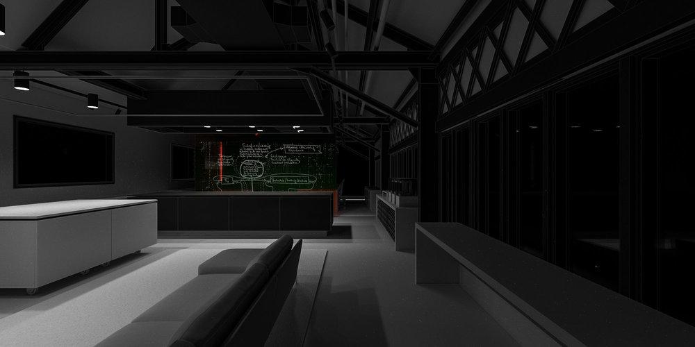 LIGHTING_03_NEONx.jpg