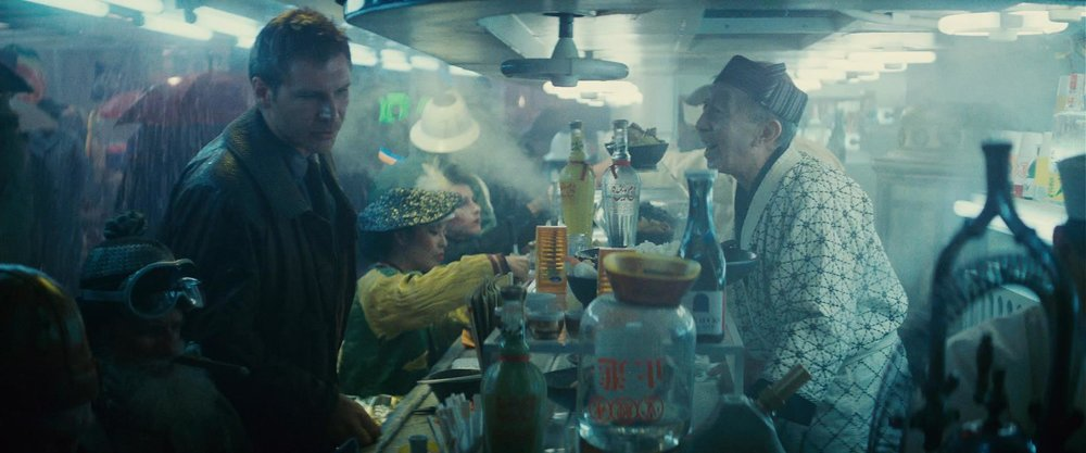 Bladerunner_food stall.jpg