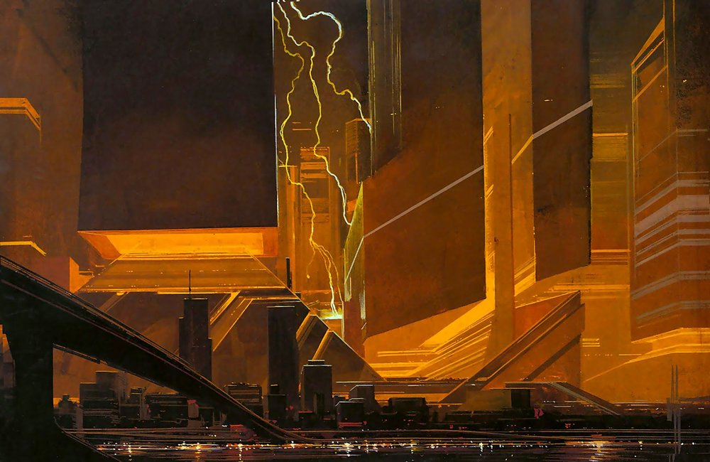 cityscape1-syd mead.jpg