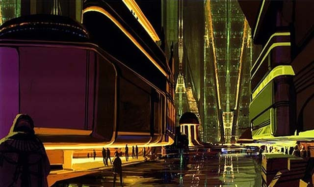 Syd Mead_Blade_Runner_cityscape.jpg