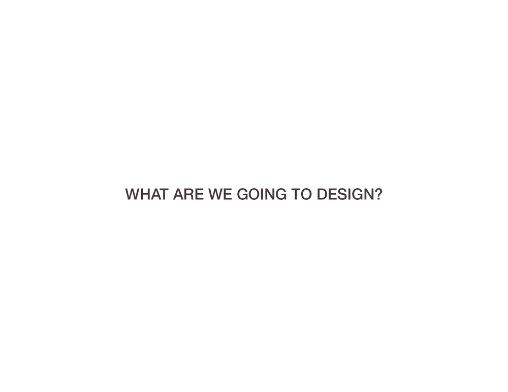 Booklet_01_a11.png